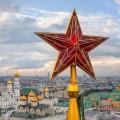 В РФ предложили прекратить выплату компенсаций по советским вкладам