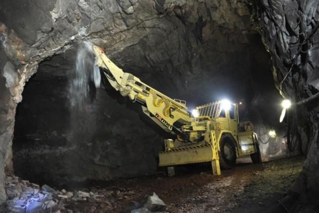 Казахмыс будет придерживаться годового плана в 295 тыс.тонн