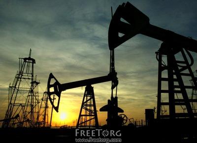Зависимость от российской нефти сохранится, несмотря на увеличение добычи в республике