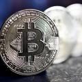 Все взгляды на Bitcoin: рынок ждет слом тренда