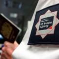 Британия может выставить VIP-визы на аукцион