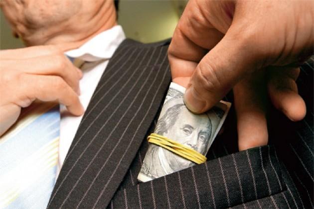 Крупного чиновника в Караганде уволили из-за коррупции