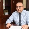Лифтовая отрасль Казахстана ожидает перезагрузки