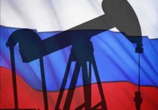 """Глава """"Роснефти"""" прогнозирует усиление влияния РФ на нефтяной рынок"""