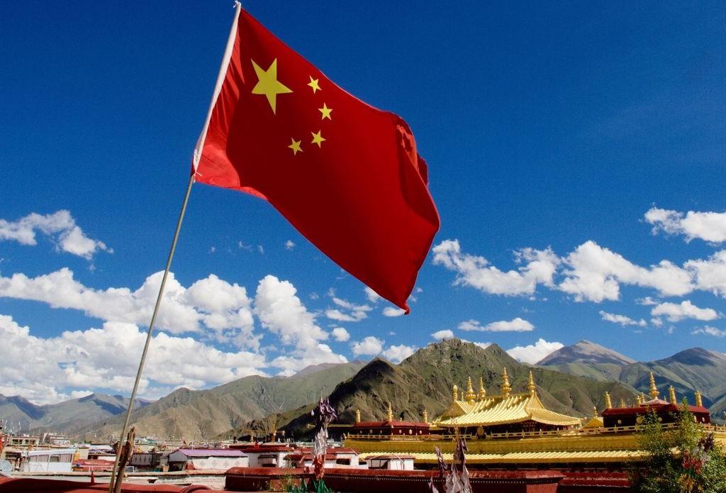 КНР вложит вразвитие стран Центральной иВосточной Европы $2 млрд