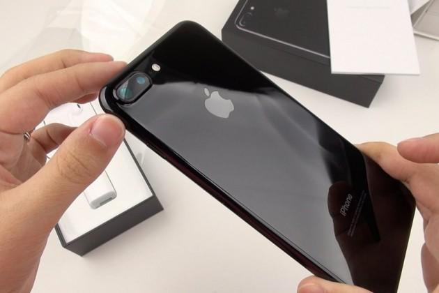 Apple разрабатывает собственные дисплеи