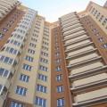 В Алматы снизилась аренда 2- и 3- комнатного жилья