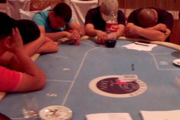 Бесплатно casino играть