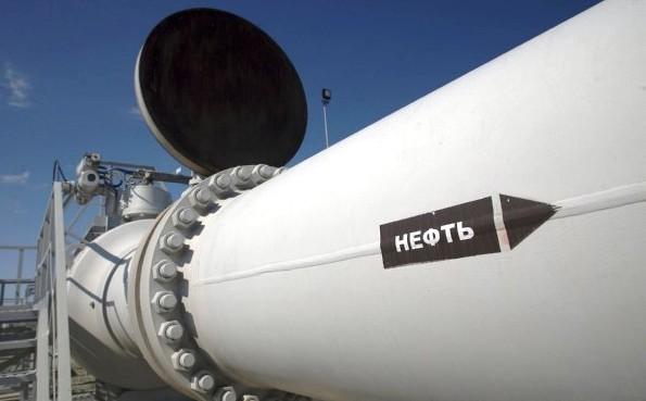 В РК предлагают уровнять пошлины на вывоз нефти и нефтепродуктов