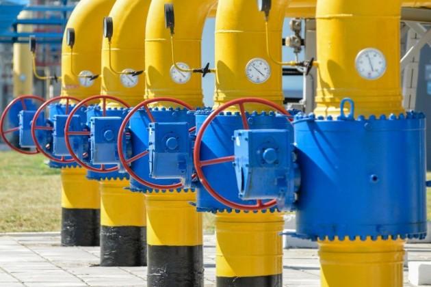 Российские инвесторы вложат 80 млрд тенге в газовый завод в Актобе