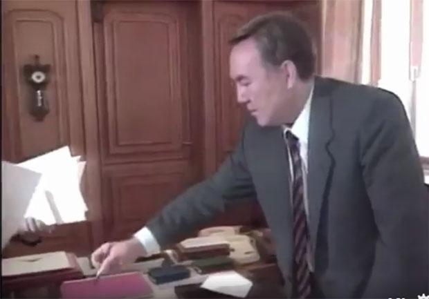 Новости москва кемеровская область
