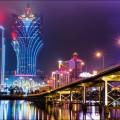 Китай может создать в Макао биржу по образцу Nasdaq