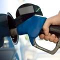 Цены на бензин останутся прежними в июле