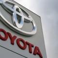 Toyota отзывает в Казахстане 1440 автомобилей RAV4