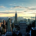 Открытие Америки: Куда поехать ичто посетить