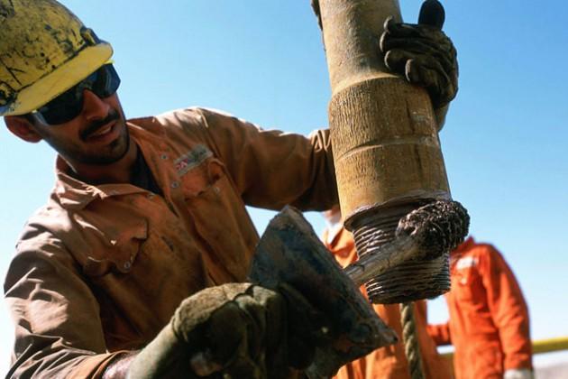 Нефть: долгосрочные и краткосрочные перспективы рынка