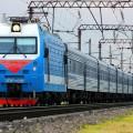 Новый железнодорожный маршрут запускается в Казахстане