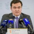 Казахстан пригласил ОАЭ всвои индустриальные зоны