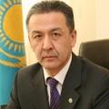 Болатбек Абдрасилов возглавил Комитет науки МОНРК