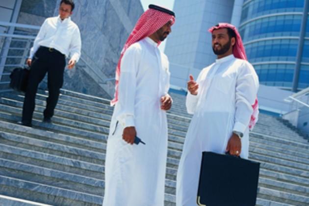 Власти ОАЭ простили гражданам почти $100 млн долгов