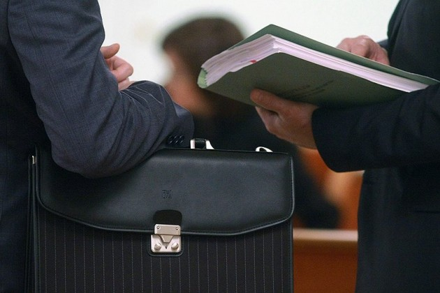 Госзакупки теперь не «зона комфорта» для МСБ