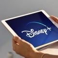 Запуск Disney+ может стоить Netflix $117 млн в месяц