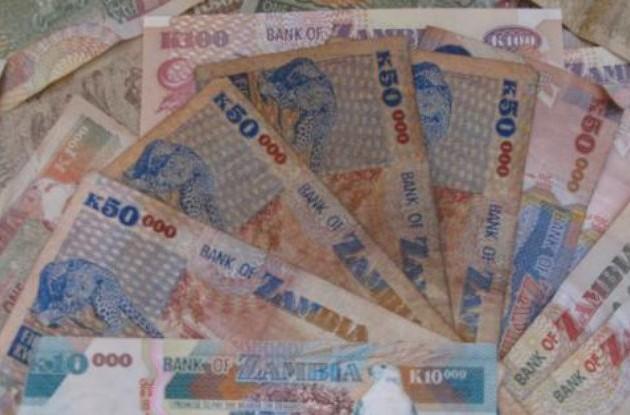 Квача стала самой успешной валютой 2016 года