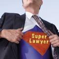Самая острая конкуренция в Астане наблюдается среди юристов