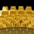 Цены на металлы, нефть и курс тенге на 25 мая