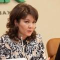 Народный банк не исключает возможности покупки банка