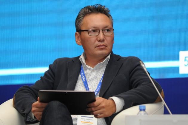 Почему компании сектора финтех вКазахстане выбрали политику самоограничения?