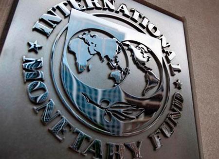 МВФ признаёт провал операции по спасению Греции