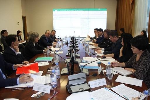 Казахстанцы недовольны работой оценщиков
