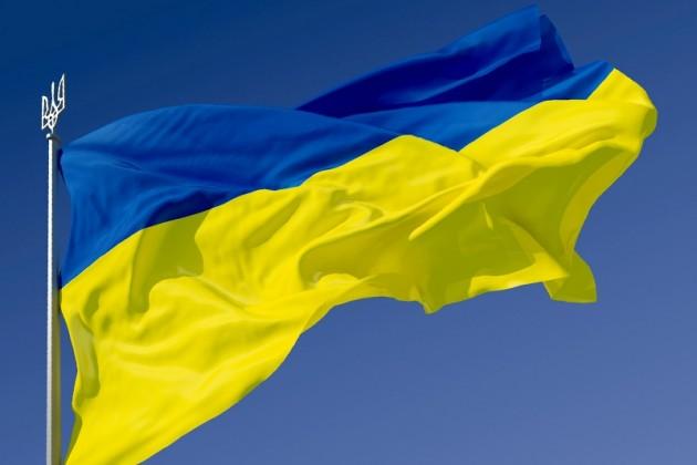 Украине грозит валютный кризис