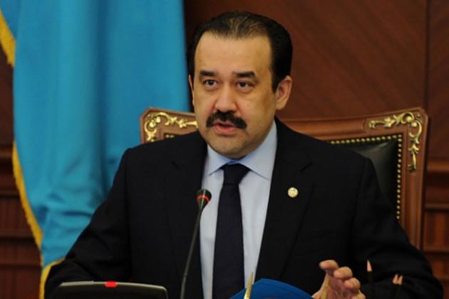 Казахстан может стать хабом для венгерских инвестиций