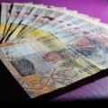 Доходы казахстанцев растут быстрее текущей инфляции?