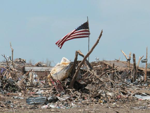 Ураган Харви текущее состояние