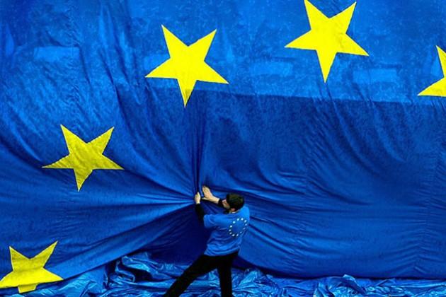 ЕС пересмотрит стратегию в отношении России