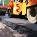 Акимату Караганды поручено взяться за ремонт дорог