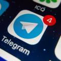 Глава Qiwi вложил $17млн вICO Telegram