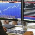 Компаниям - участникам IPO не хватает специалистов