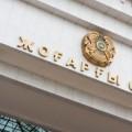 Верховный суд РК обвинили в двойных стандартах