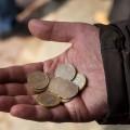 Соцпособия в Казахстане получают 664 тысячи человек
