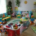 В Астане до конца года откроют 10 детских садов