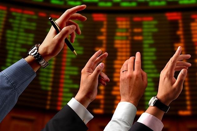 Life Hack: как выпустить облигации набирже МФЦА?