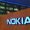 Nokia вернулась нарынок сновым смартфоном