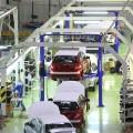 Автозаводы получат «налоговую фору»