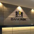 S&P повысил рейтинг Bank RBK