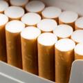 Повышать акцизы на алкоголь и табак будут поэтапно