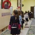 В 2019 году в Астане будут открыты 12 новых школ